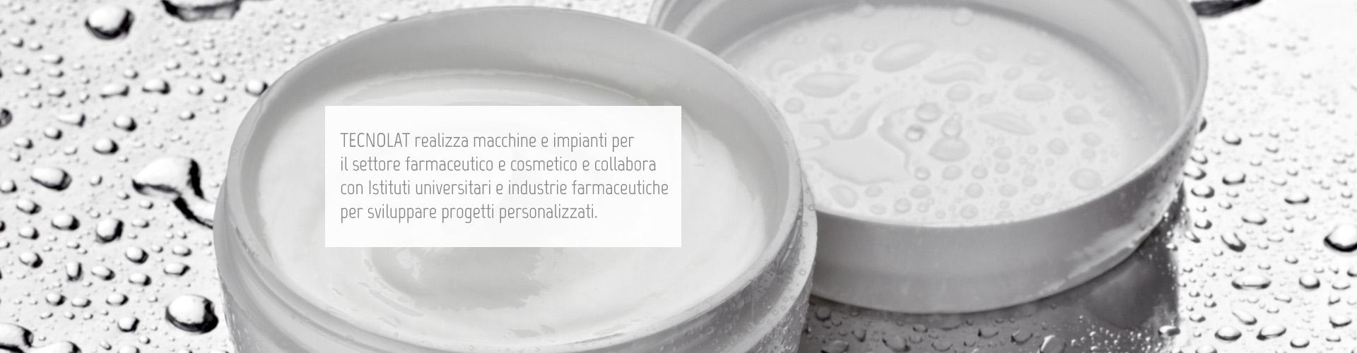 macchine_cosmetico