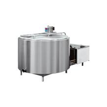 refrigeratore_latte