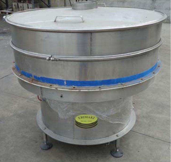 Tecnolat spa progettazione e realizzazione impianti per for Cerco acquario per tartarughe usato